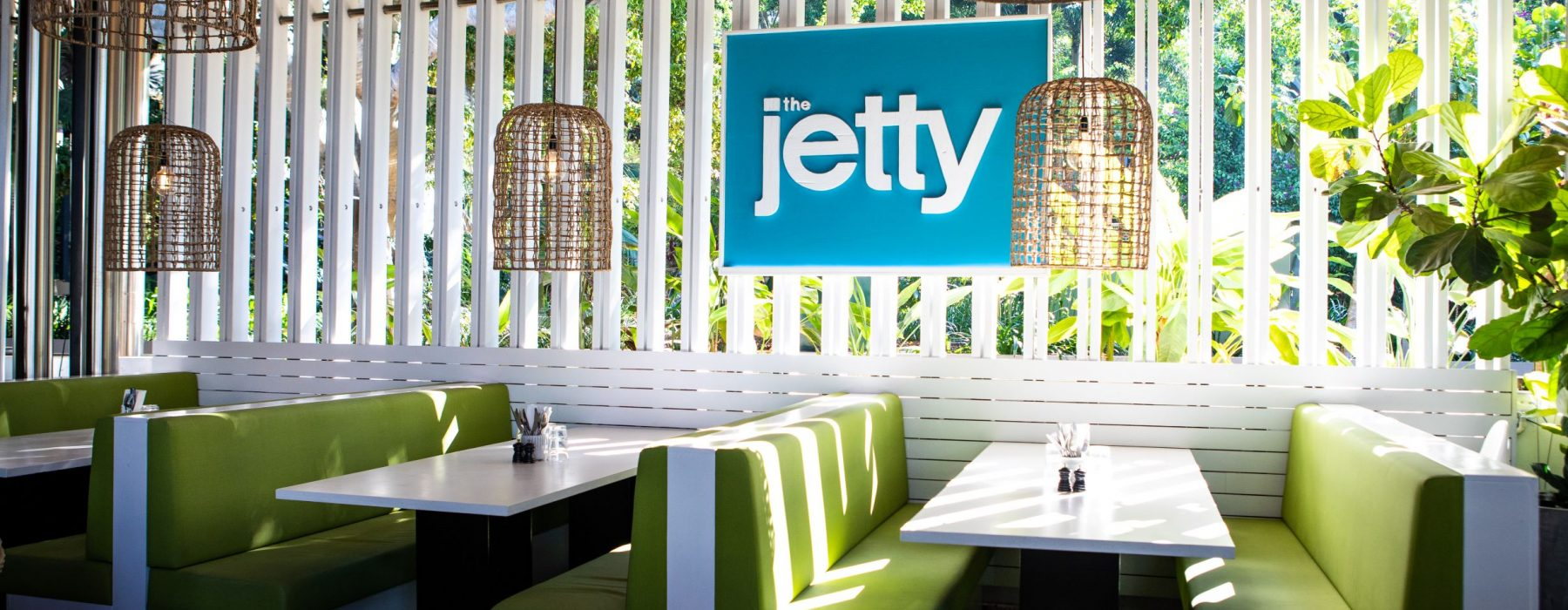 TheJetty_04.12.19_highres-24