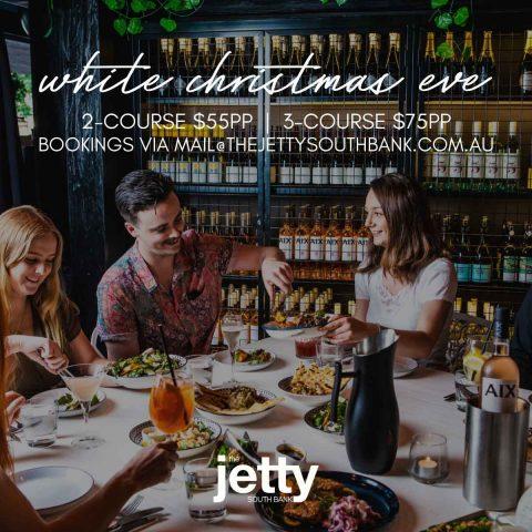 The-Jetty_White-Christmas1