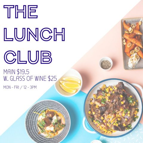 The Lunch Club A2(5)