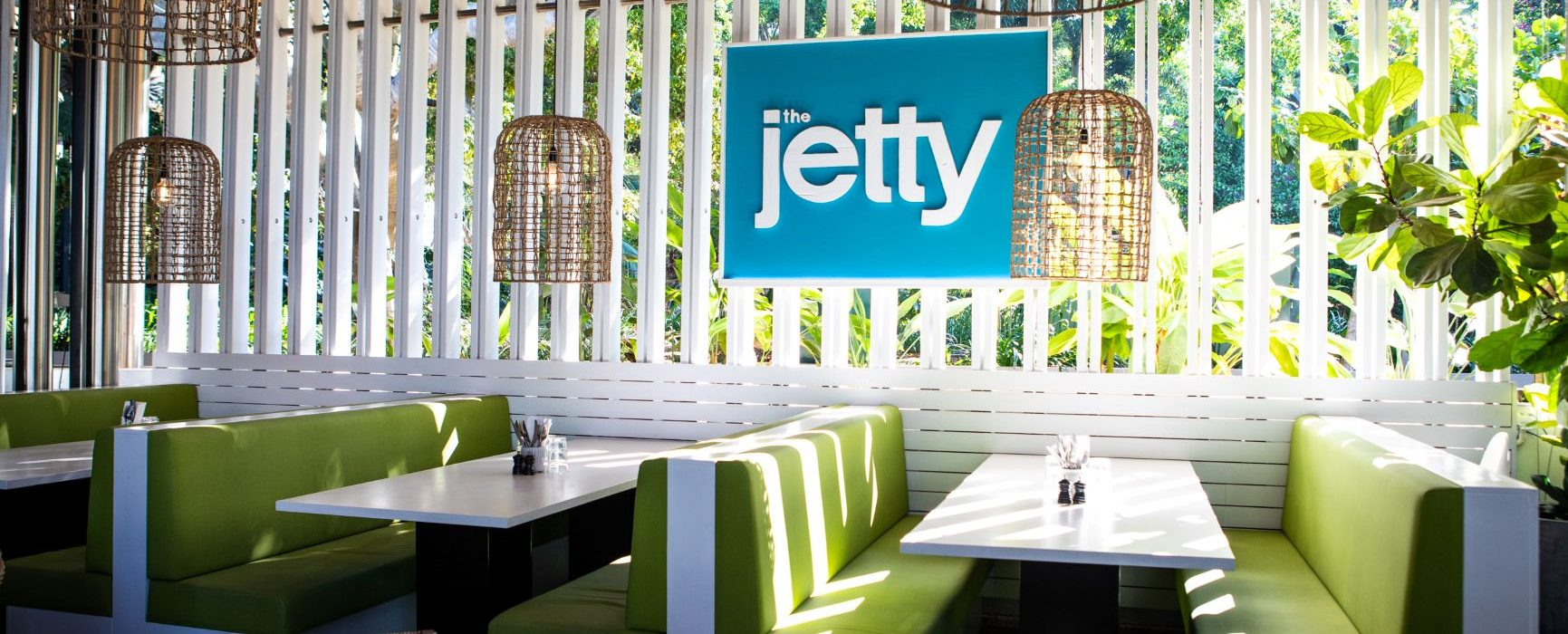 TheJetty_04.12.19_web-24
